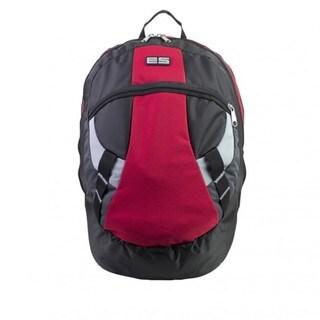 Eastsport Sport Laptop Backpack
