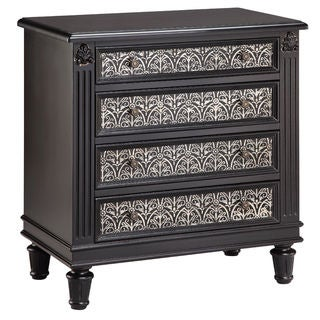 Gallitin Accent Chest