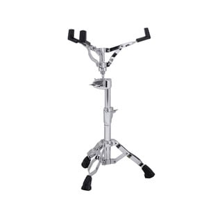 Mapex Armory Black Double Braced Snare Stand