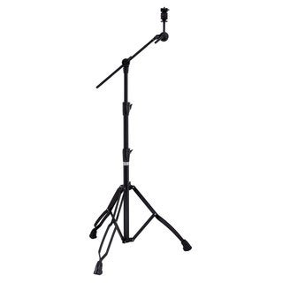 Mapex Armory Black Double-braced Boom Cymbal Stand