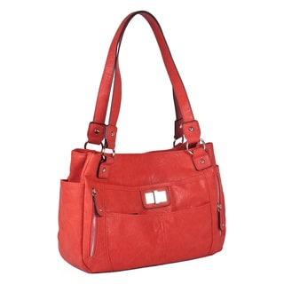 "Bueno ""Tali"" Shoulder Handbag"