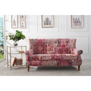 Pink Living Room Furniture Shop The Best Deals for Sep 2017