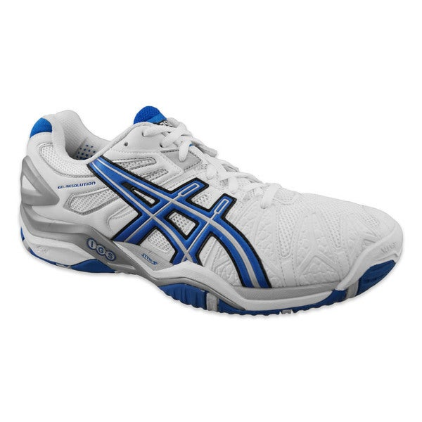 Asics Gel Resolution 5 Mens Tennis Shoes Free Shipping  : Asics Gel Resolution 5 Mens Tennis Shoes eea9f9a6 e9d8 4439 babc d861455146a8600 from www.overstock.com size 600 x 600 jpeg 32kB