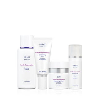 Obagi Gentle Rejuvenation System Kit