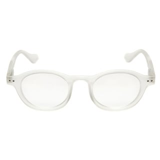 370 Clear Computer Reading Glasses