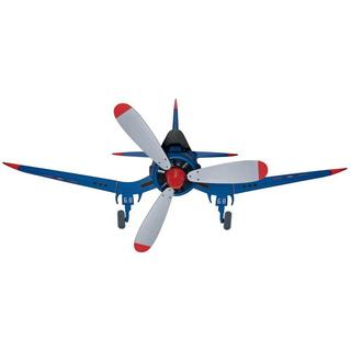 "Hunter 48"" Fantasy Flyer Ceiling Fan"