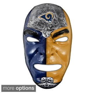 NFL Fan Face Masks|https://ak1.ostkcdn.com/images/products/10139172/P17276264.jpg?impolicy=medium