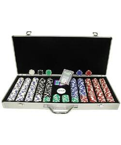 Royal Suited 650-piece Poker Chip Set with Aluminum Carrying Case|https://ak1.ostkcdn.com/images/products/1014268/Royal-Suited-650-piece-Poker-Chip-Set-with-Aluminum-Carrying-Case-P1004718.jpg?impolicy=medium