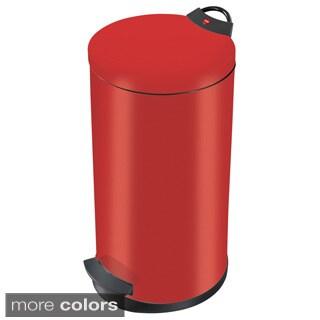 Hailo T2.20 5-gallon Waste Bin