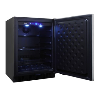 5.12 Cubic Foot Outdoor Refrigerator