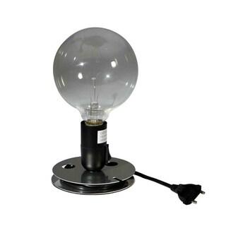 Hans Andersen Home Lampietta Table Lamp