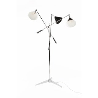 Hans Andersen Home Stouby Floor Lamp