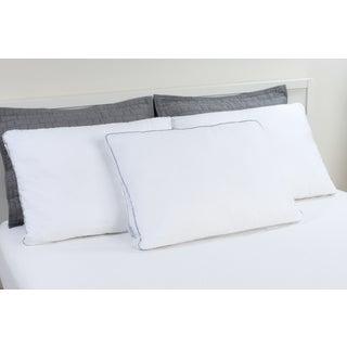 Comfort Memories Core Comfort Pillow (Set of 2)