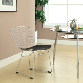 CAD Dining Chairs (Set of 4)