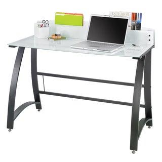 Safco Xpressions 47-inch Computer Workstation Desk