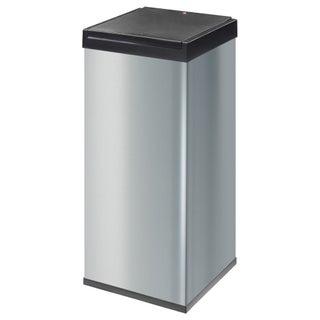 Big Box 80 Liter/21 Gallon Touch (Option: Grey)