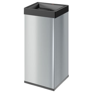 Big Box 80 Liter/21 Gallon Quick (Option: Grey)
