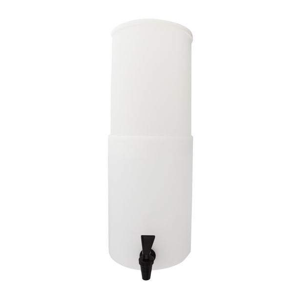 W9361230 Doulton HCA Gravity Water Filter