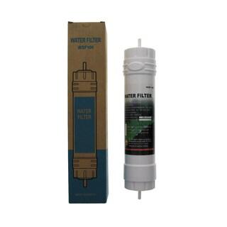 WSF-100 Samsung Refrigerator Water Filter