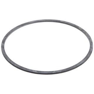 Pentek 143216 O-Ring for ST Stainless Steel Housings