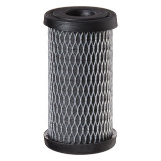 Pentek C2 Replacement Filter (Sold Individually)