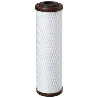 Pentek CCBC-10 Coconut Carbon Water Filters (9.75-inch x 2.88-inch)