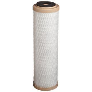 Pentek CEP-10E Carbon Water Filters (9.75-inch x 2.88-inch)