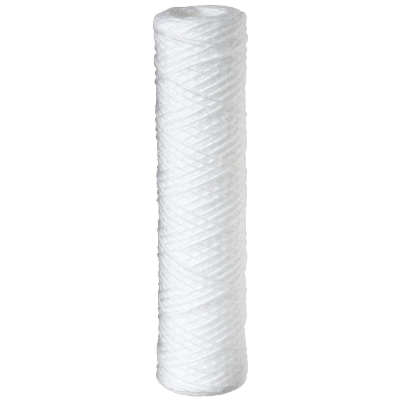 Pentair Pentek CW-MF String-Wound Water Filter (9.88-inch...