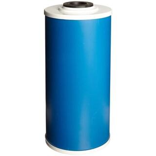 Pentek DBC-10EX2 Bacteriostatic KDF and GAC Water Filter