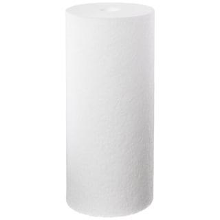 Pentek DGD-7525 Dual Gradient Sediment Water Filters (10-inch x 4.5-inch)