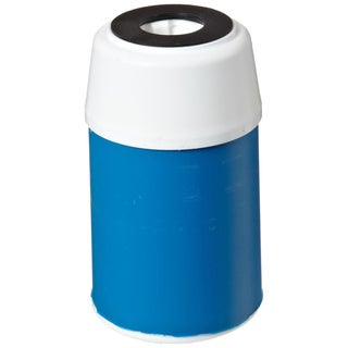 Pentek GAC-5 Carbon Water Filters (4.88-inch x 2.88-inch)