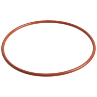 Pentek 151118 O-Ring for High Temperature Housings