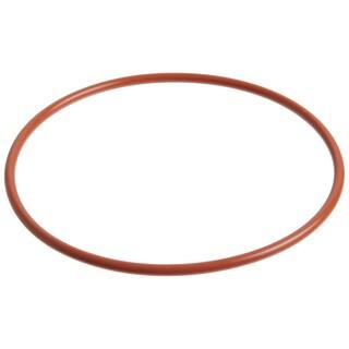 Pentek 151118 O-Ring for High Temperature Housings