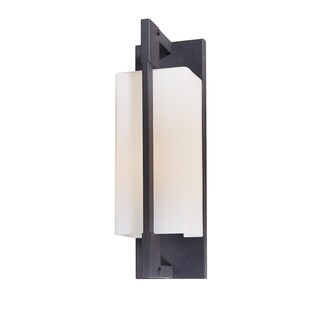 Troy Lighting Blade 1-light Wall Bracket