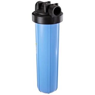 Pentek PBH-420-1 Bag Filter Housing with 1-inch Inlet/ Outlet