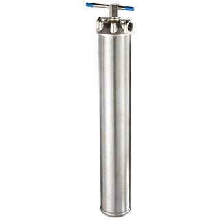 Pentek ST-2 Stainless Steel Water Filter Housing