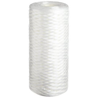WPX50BB97P Fibrillated Polypropylene Water Filter (Sold Individually)