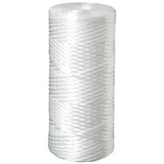 WPX5BB97P Fibrillated Polypropylene Water Filter (Sold Individually)