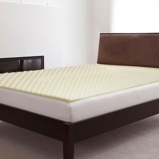 1 inch memory foam topper 1 memory foam mattress topper How You Can Attend 13 Memory 1 inch memory foam topper