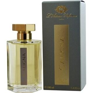 L'artisan Parfumeur Caligna Women's 3.4-ounce Eau de Parfum Spray