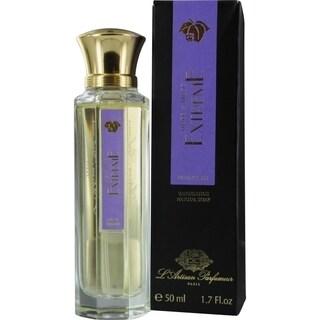 L'artisan Parfumeur Mure Et Musc Extreme Women's 1.7-ounce Eau de Parfum Spray