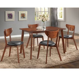 Buy Upholstered Kitchen & Dining Room Sets Online at ...