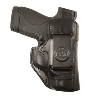 DeSantis Inside Heat Holster for Glock 26 27 33 Right Hand