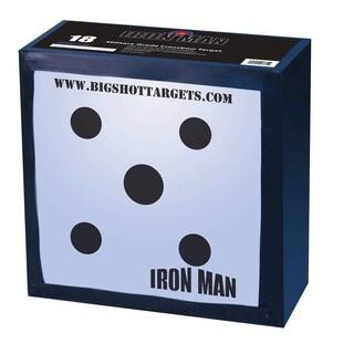 Iron Man 18-inch X-Bow Target
