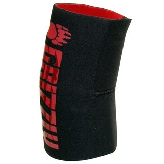 Grizzly Elbow Sleeve