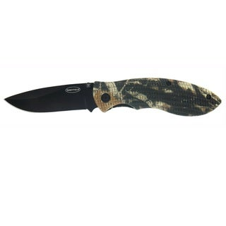 Foxtrot Folding Pocket Knife