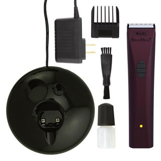 Wahl BravMini+ Pet Grooming Trimmer