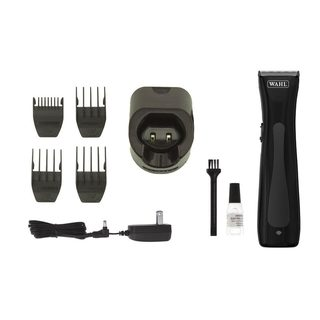 Wahl Mini Figura Pet Grooming Trimmer