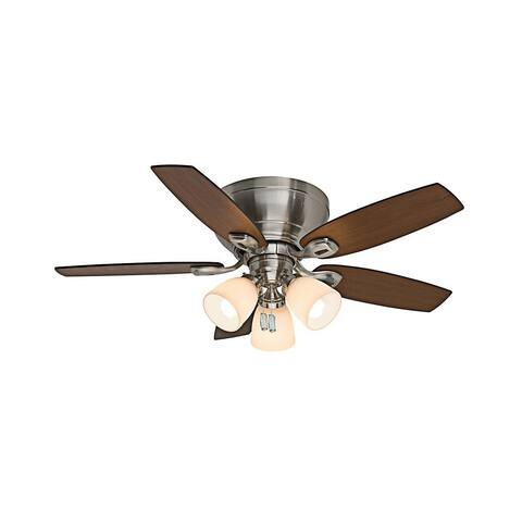 Ceiling Fans Find Great Ceiling Fans Accessories Deals Shopping