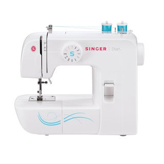 Singer 6-Stitch Sewing Machine
